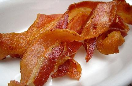 bacon-porn-2